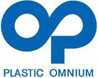 plastic-omnium-logo