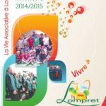 Associations 2014-2015