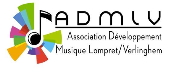 Renseignements et inscriptions à l'école de musique de