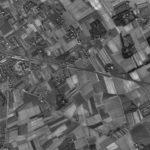 Lompret_1950