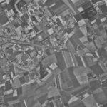 Lompret_1971