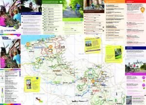 carte_itinéraire_vélo-thumbnail