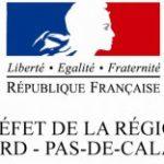 Préfecture de la Région Nord - Pas-de-Calais Picardie