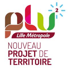 plu2-MEL