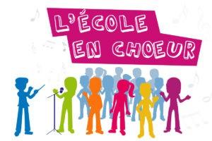 ecoleenchoeur_397872