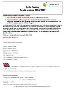 plaquette_ecole_pasteur-thumbnail